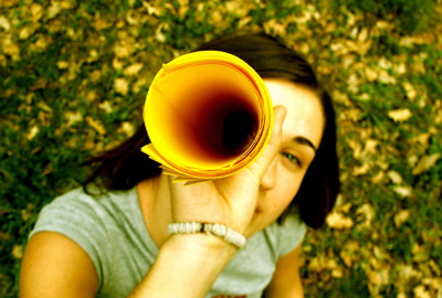 Agon Qeta, Buraco Amarelo