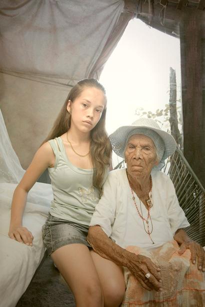 por Melba Arellano
