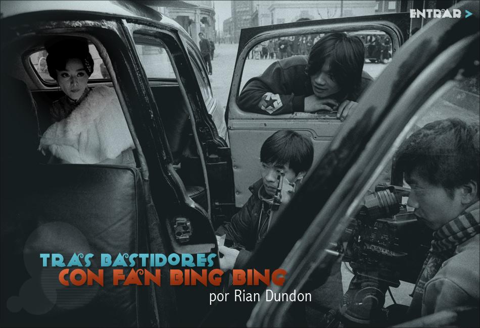 Rian Dudon