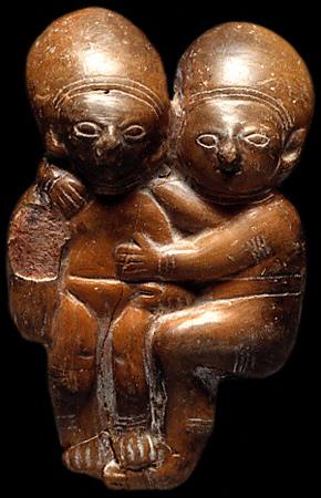 Sexo y muerte en las culturas prehispánicas: 1,  2 . . .7.- Imagenes de posiciones sexuales entre los Mayas. (2/2) - Página 2 0