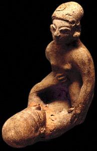 Sexo y muerte en las culturas prehispánicas: 1,  2 . . .7.- Imagenes de posiciones sexuales entre los Mayas. (2/2) - Página 2 10sm
