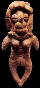 Sexo y muerte en las culturas prehispánicas: 1,  2 . . .7.- Imagenes de posiciones sexuales entre los Mayas. (2/2) - Página 2 12sm
