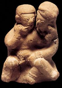 Sexo y muerte en las culturas prehispánicas: 1,  2 . . .7.- Imagenes de posiciones sexuales entre los Mayas. (2/2) - Página 2 13sm