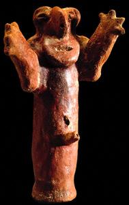 Sexo y muerte en las culturas prehispánicas: 1,  2 . . .7.- Imagenes de posiciones sexuales entre los Mayas. (2/2) - Página 2 14sm