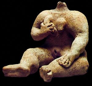 Sexo y muerte en las culturas prehispánicas: 1,  2 . . .7.- Imagenes de posiciones sexuales entre los Mayas. (2/2) - Página 2 15sm