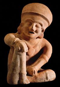 Sexo y muerte en las culturas prehispánicas: 1,  2 . . .7.- Imagenes de posiciones sexuales entre los Mayas. (2/2) - Página 2 16sm