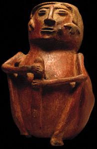 Sexo y muerte en las culturas prehispánicas: 1,  2 . . .7.- Imagenes de posiciones sexuales entre los Mayas. (2/2) - Página 2 17sm