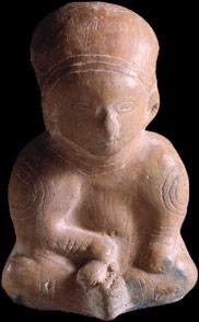 Sexo y muerte en las culturas prehispánicas: 1,  2 . . .7.- Imagenes de posiciones sexuales entre los Mayas. (2/2) - Página 2 18sm