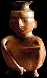 Sexo y muerte en las culturas prehispánicas: 1,  2 . . .7.- Imagenes de posiciones sexuales entre los Mayas. (2/2) - Página 2 19sm