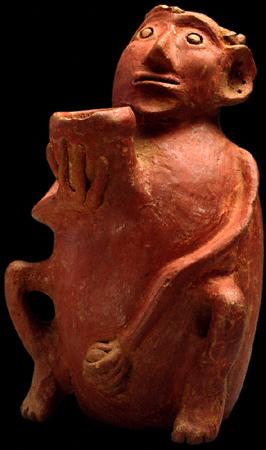 Sexo y muerte en las culturas prehispánicas: 1,  2 . . .7.- Imagenes de posiciones sexuales entre los Mayas. (2/2) - Página 2 9