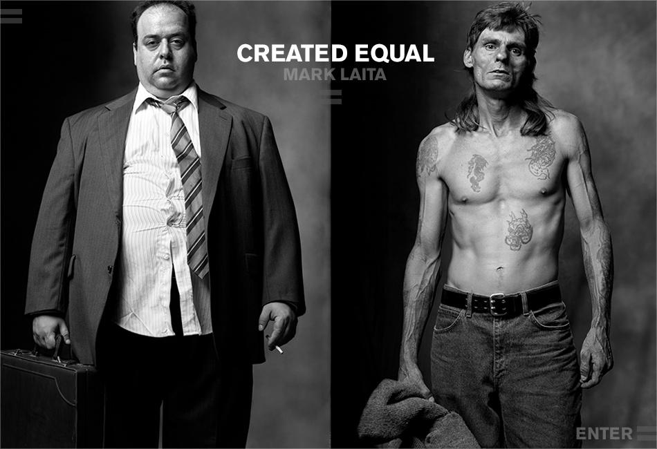 Mark Laita