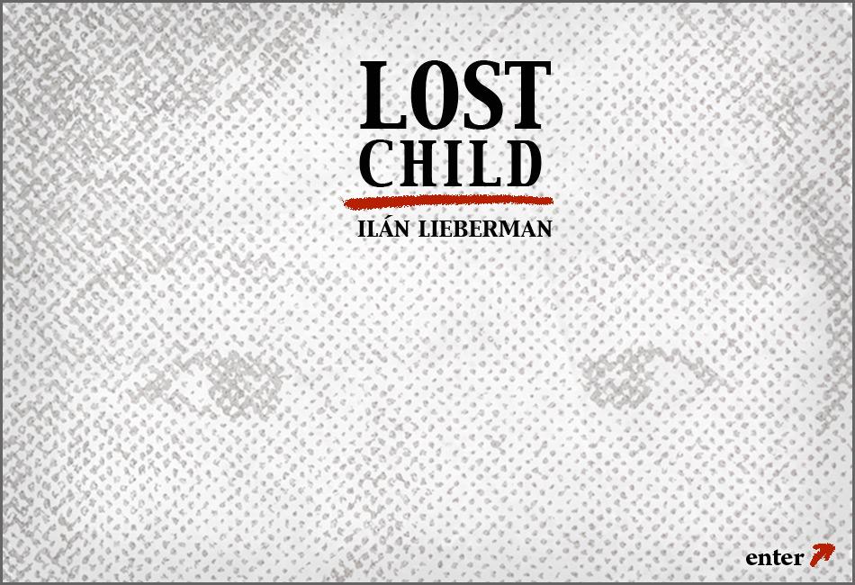 Ilán Lieberman