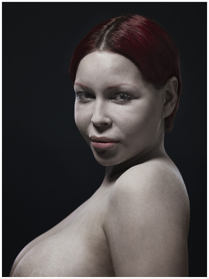 by Phillip Toledano