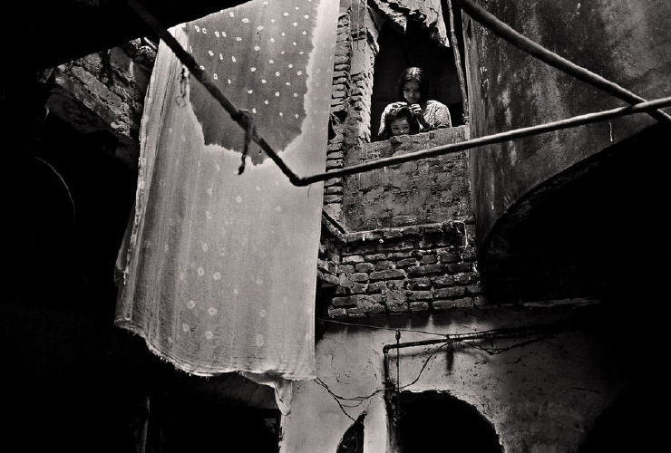 by Munem Wasif